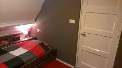 Kamer Hidde 1
